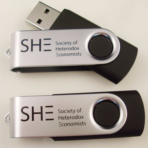 Hot selling custom logo cheapest swivel usb flash drive