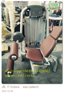 Professional Design Advanced Fitness Exercise Equipment seated leg curl Machine With Factory Price