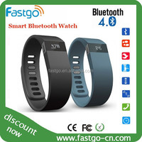 RCF-Ring gps tracker wifi bluetooth with calorie counter and bluetooth gps tracker wifi bluetooth 4.0