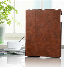 2012 new design battery extender case for ipad