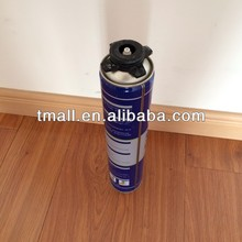 self leveling polyurethane sealant/joint mixture
