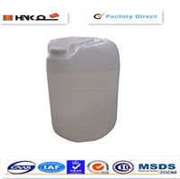 25kgs/20kgs Drum Bulk Super Glue Ethyl-Cyanoacrylate Adhesive in Barrel, 502