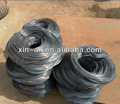 hot sale BWG21# balck annealed wire with 20kg per coil