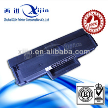 good quality toner cartridge for MLT-101S