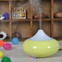 2014 new battery operated air freshener is aroma diffuser GX