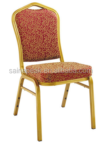 Luxury Banquet Chairs F baquet Hall Furniture Used Banquet