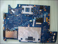 Original for Lenovo g550 Laptop Mainboard la-5082p intel gm45 integrated