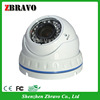 35meters Night Vision Mini IP kam,Cost effective Vandal-proof IP camera