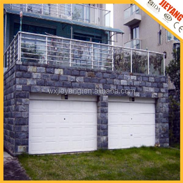 Superior Garage Door Openery Cleaning Intelligent Roller Shutter ...