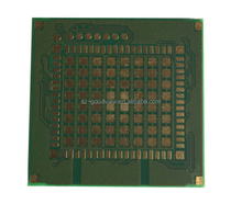 Sierra AirPrime HL6528-G GPRS/GSM Modules (with GLONASS support) IC CHIPS
