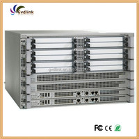Good disccount from GPL Router ASR1000-SIP40-RF Cisco ASR1000 SPA Interface Processor 40 REFURBISHED