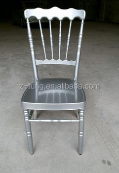 2014 new design aluminum hotel furniture ZT-1171C