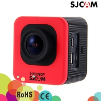 Full HD 1080P Waterproof SJCAM M10 Cube Mini DV Sport Camera
