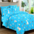 Soft high quality100%cotton fabric for bedding set