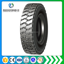 295/75r 22.5 truck tyres prices 10.00R20 11.00R20 12.00R20 Factory Heavy Duty dump truck tires