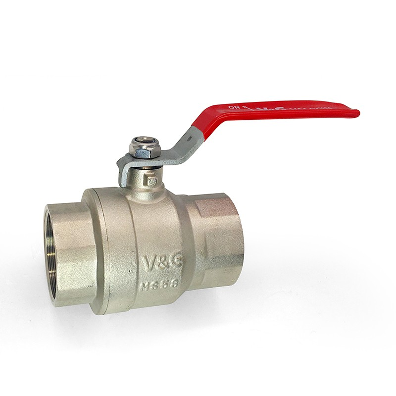 VALOGIN free samples 1 pieces stainless steel ball valves factory price