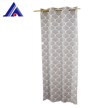 Factory Wholesales classic home goods curtains
