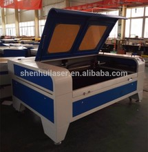 Sh-g1810 factory direct sale machine laser 1800x1000