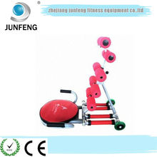 Training Equipment Abdominal Exercise Machine