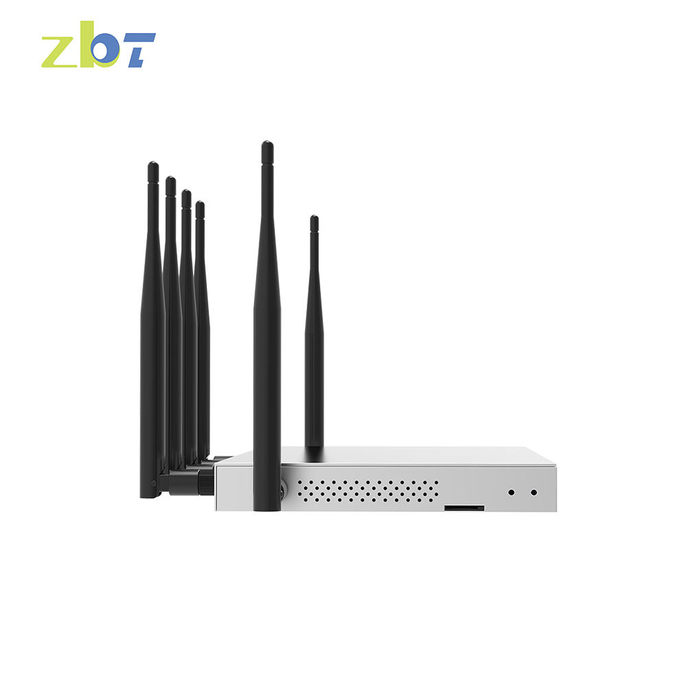 WG3526 Support IEEE802.11AC/N/G/B/A dual band <strong>wifi</strong> 4-port gigabit router usb 3.0