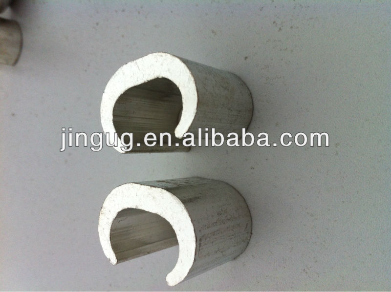 CCT copper cable C clamp