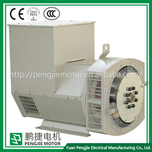 CE & ISO9001 alternator iskra
