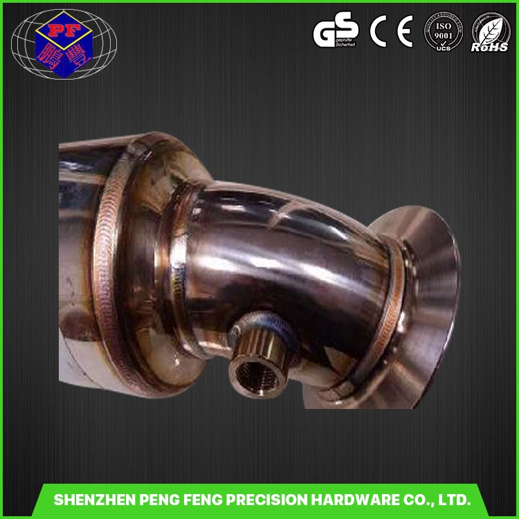deep drawn parts manufacturer ,deep drawn part factory
