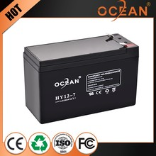 High qualified lead acid battery best battery for solar batteries 1000ah