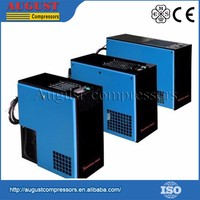 Safety Components and Parts Desiccant Compressed Air Dryer