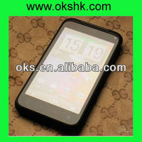 Incredible S S710e G11 original mobile phone