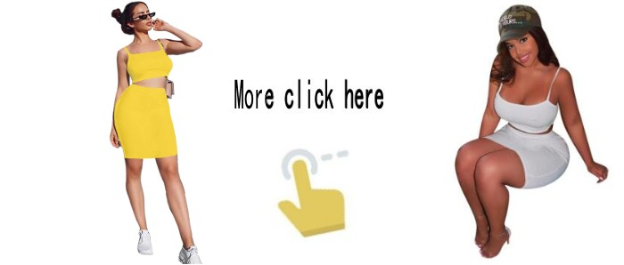 2 Piece Set Women Sexy Long Sleeve Top+Biker Shorts Track Suit Bodycon Tracksuit Casual Two Pieces Outfits Sweatsuit Y11033