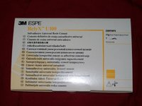 3M ESPE Rely X U100 product