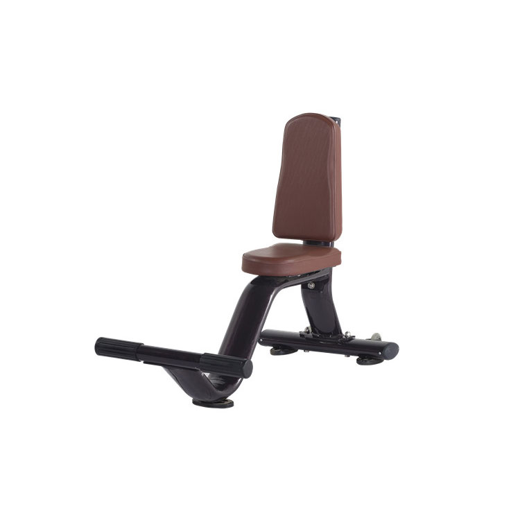 Here it coming! MS Fitness H-038 <strong>utility</strong> bench / Commercial fitness machine