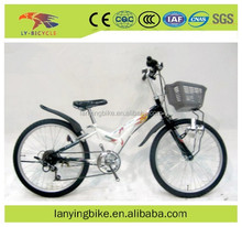 High Quality oem bicycles bicycles imported from china mountain bike sale