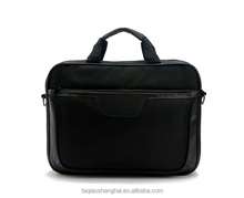 15.6 Inch high quality hp Laptop Bag