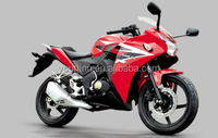 EEC racing motorcycle from China 50cc 150cc 200cc 250cc