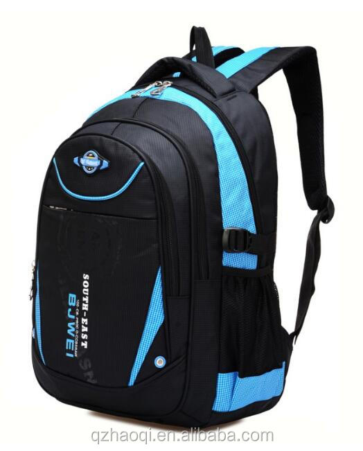 The wholesale price of ultra short term delivery factory school season student bag
