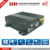 3g gps car tracker dvr with sim card 4ch mobile dvr s204