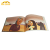 /product-detail/2018-china-quality-books-color-story-book-for-children-60775236502.html