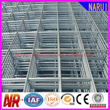 wire mesh,galvanized welded wire mesh panel