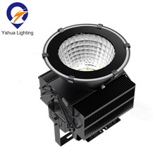 Classical feature 200w competitive price soccer field led flood lighting