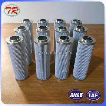 Made in China 2225H10XL-AOO-0-M EPE hydraulic oil filter cartridge