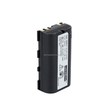 surveying instrument Lithium battery GEB211 for TPS400,TPS700,TPS800,TPS1100 series
