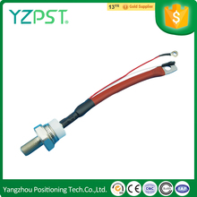 High rates voltages Westcode Fast Turn-off Thyristors