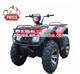 PHYES electric atv 3000w 60v for hunting
