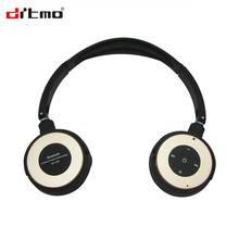 Alibaba best sellers wireless cell phone headphone long distance bluetooth headset