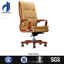 whole sale durable office chairs