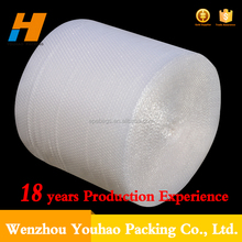 Factory directly sale High quality Bubble film Wrap for packing