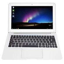 China suppliers Original azpen A1160 Laptop, 11.6 inch, 2GB+32GB