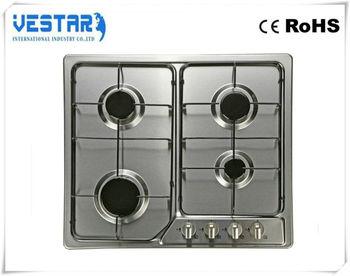 Table Top Dishwasher Dubai : home appliances dubai Table gas stove with 4 burners/ gas cooker ...